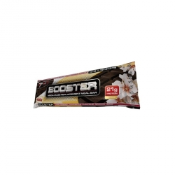 Trec Booster - 100g