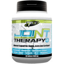 TREC Joint Therapy Plus - 45 tab.