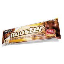 Trec Booster - 50g