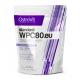 Ostrovit WPC EU Standard 2270g