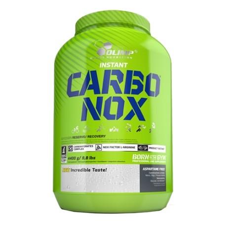 Olimp CarboNox - 4kg