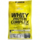 Olimp Whey Protein Complex - 700g