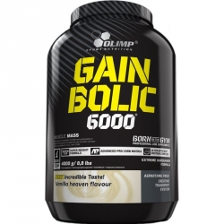 Olimp Gain Bolic 6000 - 3500 g.