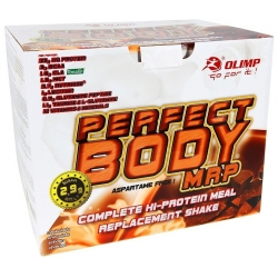 Olimp Perfect Body MRP -  70g (saszetka)