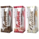 Olimp TWISTER™ HIGH PROTEIN SHAKE - 330ml