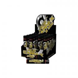 Scitec Carni-X Liquid 2000 20x25ml