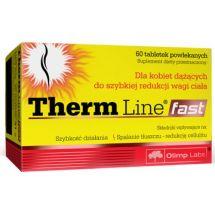 Olimp THERM LINE® FAST 60 tab.