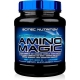 Scitec Amino Magic - 500g [amino+glutamina]