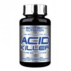 Scitec Acid Killer - 120 grams