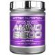 Scitec Amino 5600 200tabs.