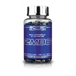 Scitec ZMB 6 - 60 kaps
