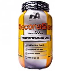 FA Nutrition ReconaSize 1225g