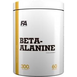 FA Nutrition Beta-alanine 300g