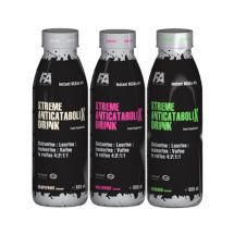 FA Anticatabolix Drink 369ml