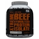 FA Beef Protein Isolate 1,8 kg izolat