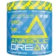 Iron Horse Anabolic Dream - 280g