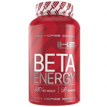 Iron Horse Beta Energy - 280g