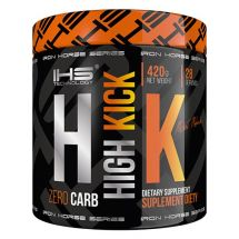 Iron Horse HIGH KICK - 420g