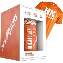 Iron Horse High Kick MMA ROCKS - 420g + T-shirt