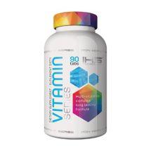 Iron Horse Vitamin Series - 90tabs.
