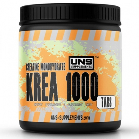 Uns krea 1000 150 tab for 1000 150