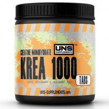 UNS Krea 1000 150 tab.