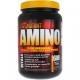 PVL Mutant Amino 600 kaps.