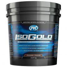 PVL IsoGold 2270 g.