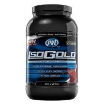 PVL IsoGold 900g