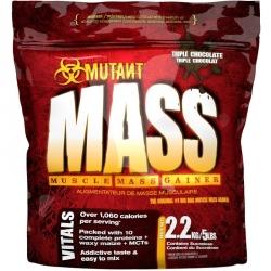 PVL Mutant Mass - 280G [CZEKOLADA]