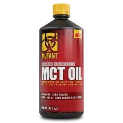 Pvl Mutant Core MCT Oil 950 ml