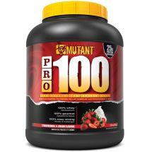 PVL Mutant Pro-100 980g