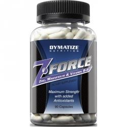 Dymatize Z-Force 90 kaps.
