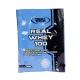 Real Pharm Real Whey 100 - 30g CZEKOLADA