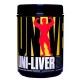 Universal Uni Liver - 250 tabl