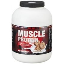 Mr. Big Muscle Protein - 2270g