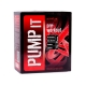 Activlab  Pump It  10 x 20 g