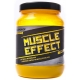 Multipower Muscle Effect 750g