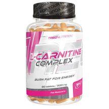 Trec Carnitine complex 90caps.