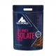 Multipower 100% Whey Isolate 1590g