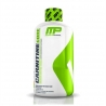 Muscle Pharm L-Carnitine Liquid - 450ml