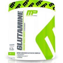 Muscle Pharm Glutamine - 300g