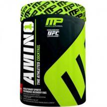 Muscle Pharm Amino-1 427g
