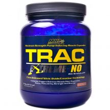 MHP Trac NO-Extreme - 775 g