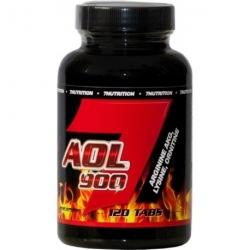 7 Nutrition AOL 900 - 120 tabl.