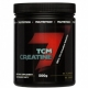 7 Nutrition - TCM Creatine 500G