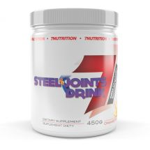 7 Nutrition Steel Joints 450g