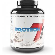 7 Nutrition - Proteon 2000g