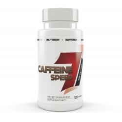 7 Nutrition Caffeine Speed 120 kaps