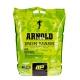 Arnold Series Iron Mass 4500g